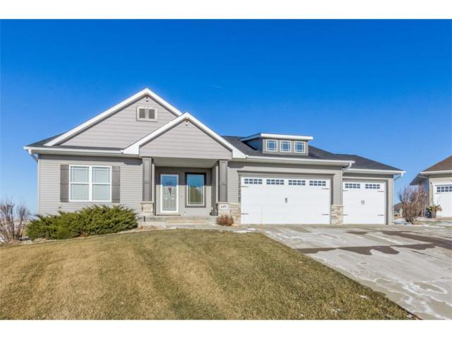 6495 Cakebread Court, Marion, IA 52302 (MLS #1800322) :: WHY USA Eastern Iowa Realty