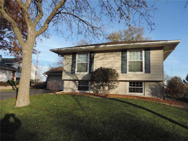 1505 Parkwood Lane NE, Cedar Rapids, IA 52402 (MLS #1800328) :: WHY USA Eastern Iowa Realty