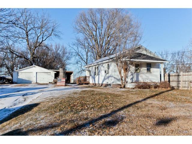 212 29th Avenue SW, Cedar Rapids, IA 52404 (MLS #1800329) :: WHY USA Eastern Iowa Realty