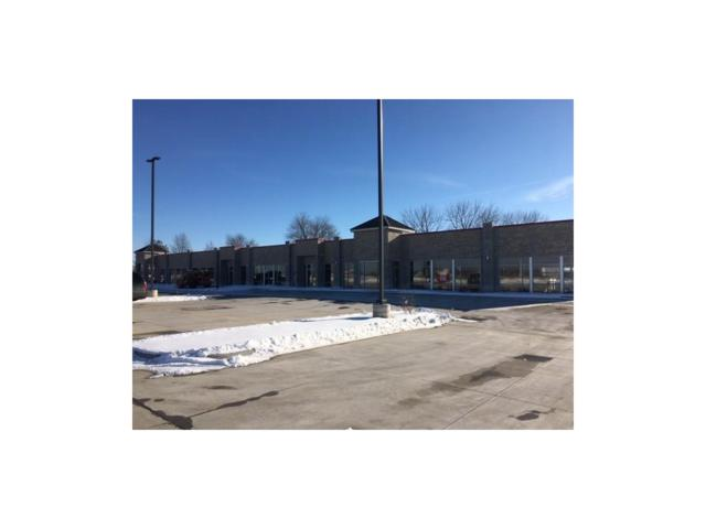 595 W Penn Street #2, North Liberty, IA 52317 (MLS #1800332) :: WHY USA Eastern Iowa Realty
