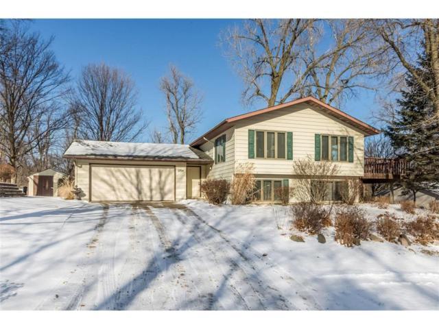 2704 Forest Ridge Court SE, Cedar Rapids, IA 52403 (MLS #1800341) :: WHY USA Eastern Iowa Realty
