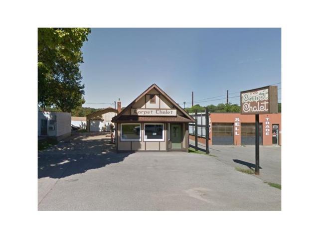 1725 Center Point Road NE, Cedar Rapids, IA 52402 (MLS #1800343) :: WHY USA Eastern Iowa Realty