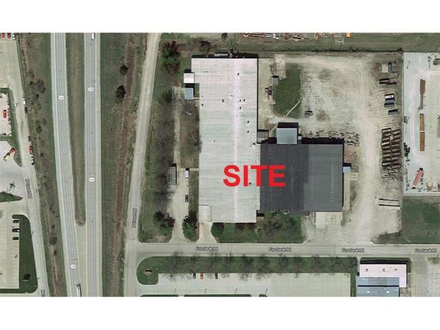 2908 N Court Road, Ottumwa, IA 52501 (MLS #1800345) :: WHY USA Eastern Iowa Realty