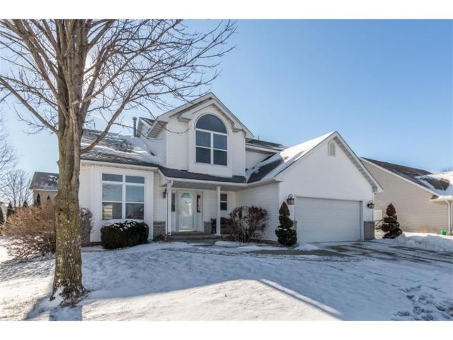 425 W 33rd Avenue, Marion, IA 52302 (MLS #1800364) :: WHY USA Eastern Iowa Realty
