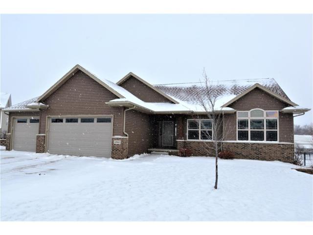 2902 Hillsboro Court SW, Cedar Rapids, IA 52404 (MLS #1800365) :: WHY USA Eastern Iowa Realty