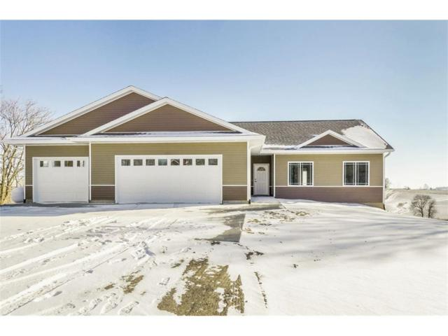 21521 78th Street, Anamosa, IA 52205 (MLS #1800374) :: WHY USA Eastern Iowa Realty