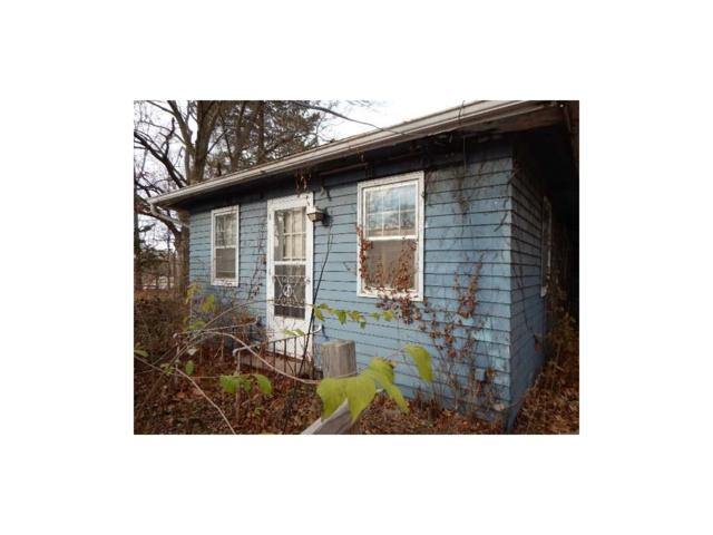 911 28th Street SE, Cedar Rapids, IA 52403 (MLS #1800380) :: WHY USA Eastern Iowa Realty