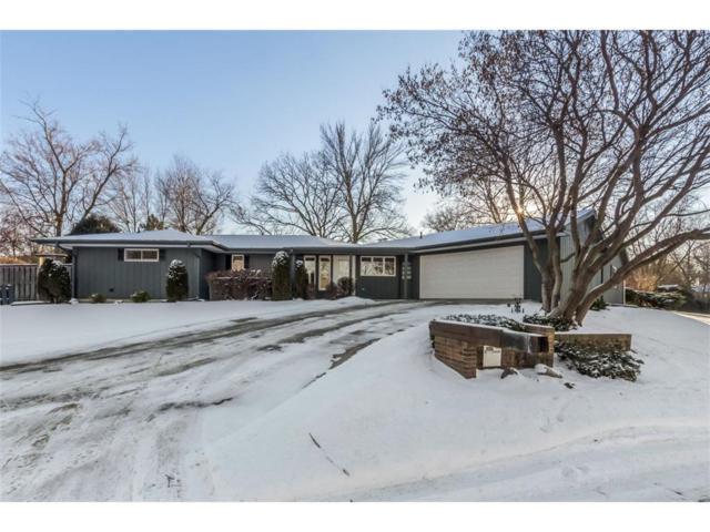 177 Braybrook SE, Cedar Rapids, IA 52403 (MLS #1800387) :: WHY USA Eastern Iowa Realty