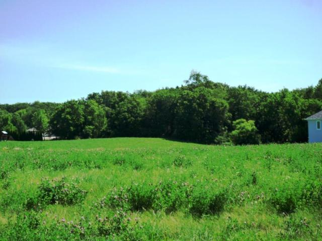 Lot 50 Stone Ridge Estates, Riverside, IA 52327 (MLS #1800396) :: WHY USA Eastern Iowa Realty