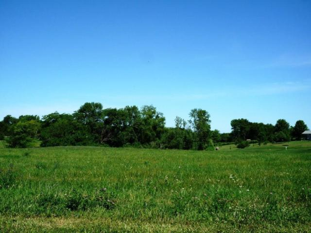Lot 78 Stone Ridge Estates, Riverside, IA 52327 (MLS #1800397) :: WHY USA Eastern Iowa Realty
