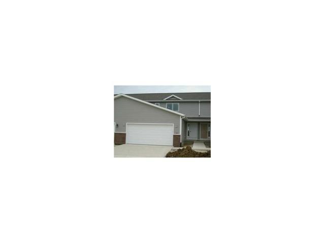 157 Woodstone Lane SW, Cedar Rapids, IA 52404 (MLS #1800399) :: WHY USA Eastern Iowa Realty