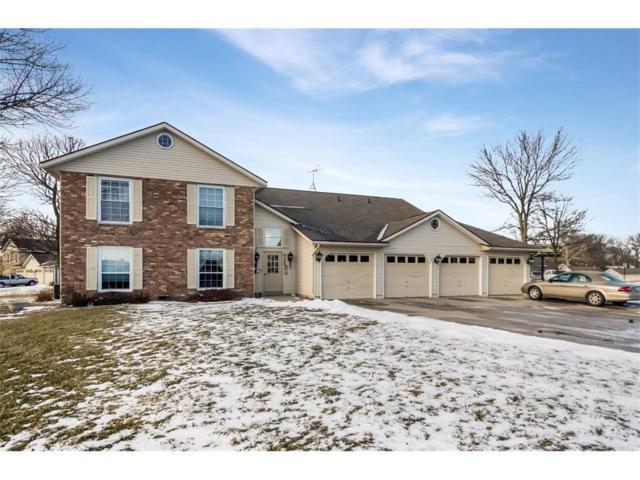 6106 Greenbriar Lane SW D, Cedar Rapids, IA 52404 (MLS #1800401) :: WHY USA Eastern Iowa Realty