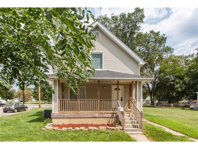 1237 Ellis Boulevard NW, Cedar Rapids, IA 52405 (MLS #1800404) :: WHY USA Eastern Iowa Realty