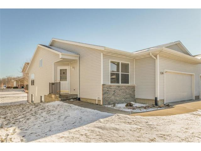 335 Antler Court, Marion, IA 52302 (MLS #1800416) :: WHY USA Eastern Iowa Realty
