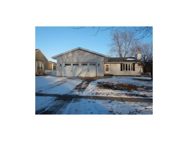 2595 Larick Drive, Marion, IA 52302 (MLS #1800419) :: WHY USA Eastern Iowa Realty