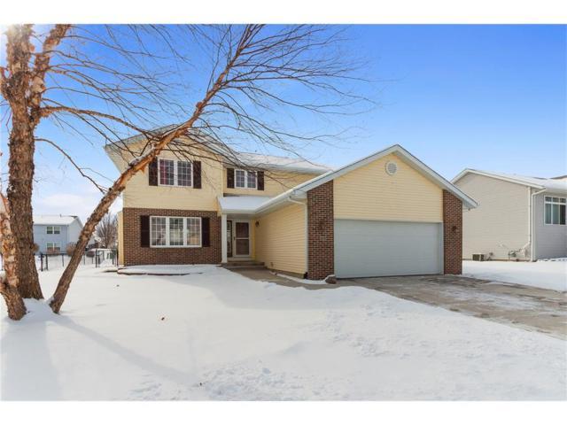 80 Vixen Lane, North Liberty, IA 52317 (MLS #1800845) :: The Graf Home Selling Team