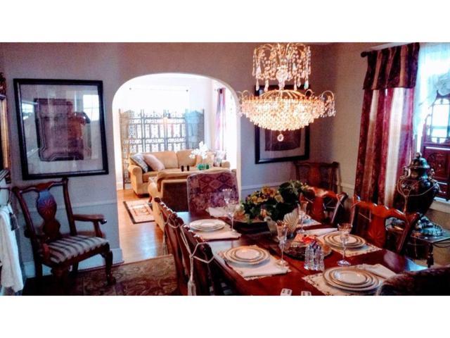 1632 2nd Avenue SE, Cedar Rapids, IA 52403 (MLS #1800884) :: The Graf Home Selling Team