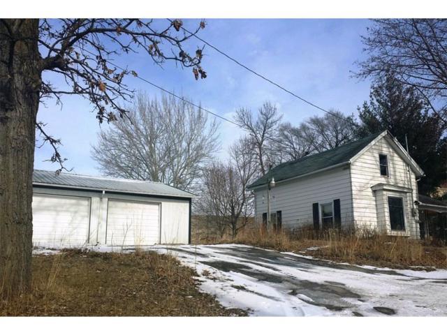 102 W Cedar Street, Anamosa, IA 52205 (MLS #1800915) :: The Graf Home Selling Team