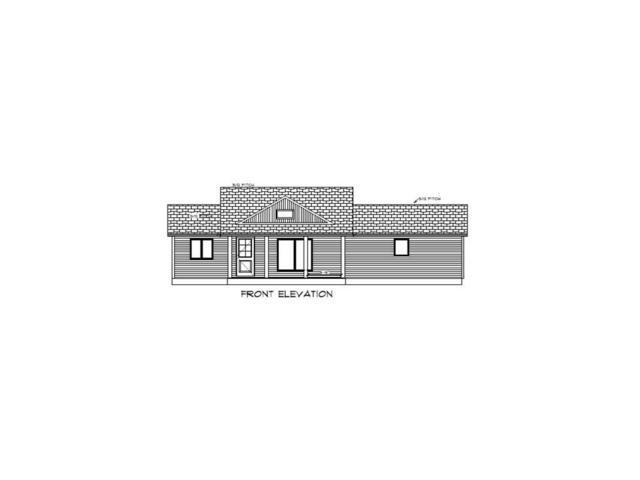 1123 21st Street SE, Cedar Rapids, IA 52403 (MLS #1801045) :: The Graf Home Selling Team