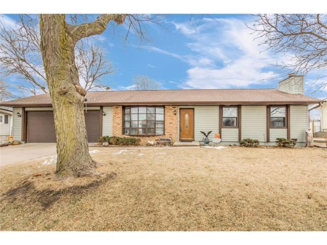 418 A Avenue, Atkins, IA 52206 (MLS #1801054) :: The Graf Home Selling Team