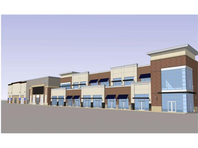 2700 Edgewood Road SW #400, Cedar Rapids, IA 52404 (MLS #1801063) :: The Graf Home Selling Team