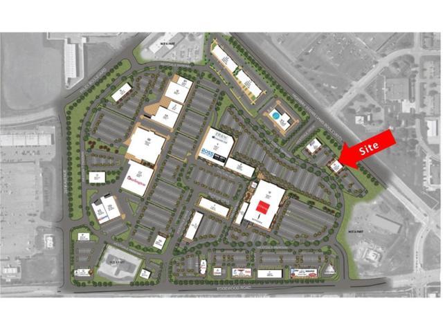 3740 Edgewood Road SW #400, Cedar Rapids, IA 52404 (MLS #1801069) :: The Graf Home Selling Team