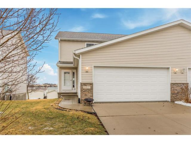 5357 Kacena Avenue, Marion, IA 52302 (MLS #1801097) :: The Graf Home Selling Team