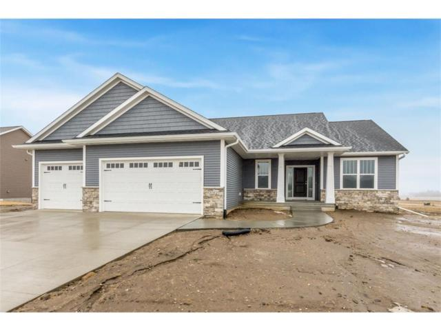 3082 Brimley Pass, Robins, IA 52328 (MLS #1801169) :: The Graf Home Selling Team