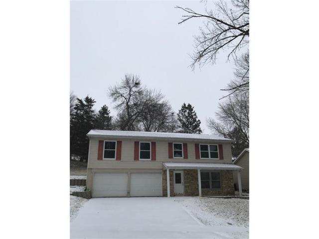 170 Chatham Road NE, Cedar Rapids, IA 52402 (MLS #1801180) :: The Graf Home Selling Team