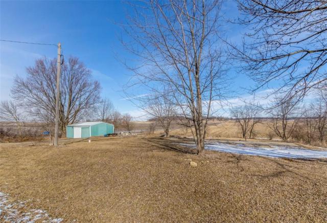 1649 W Mt Vernon Road, Mt Vernon, IA 52314 (MLS #1801523) :: WHY USA Eastern Iowa Realty