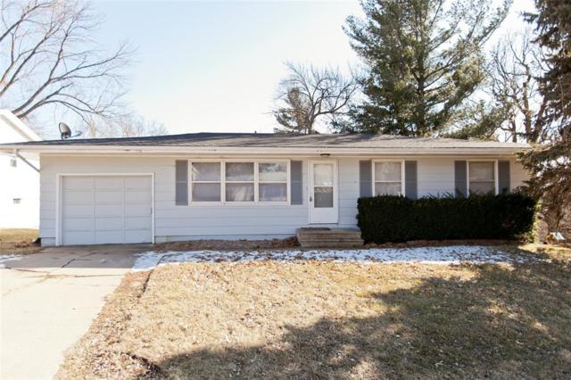 339 Hampden Drive NE, Cedar Rapids, IA 52402 (MLS #1801663) :: The Graf Home Selling Team