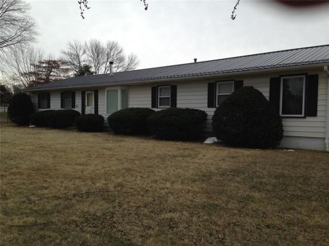 3902 Hwy 382 NE, Solon, IA 52333 (MLS #1802178) :: The Graf Home Selling Team