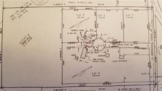 Lot 3 Clay Studio Court NW, Swisher, IA 52338 (MLS #1802271) :: The Graf Home Selling Team