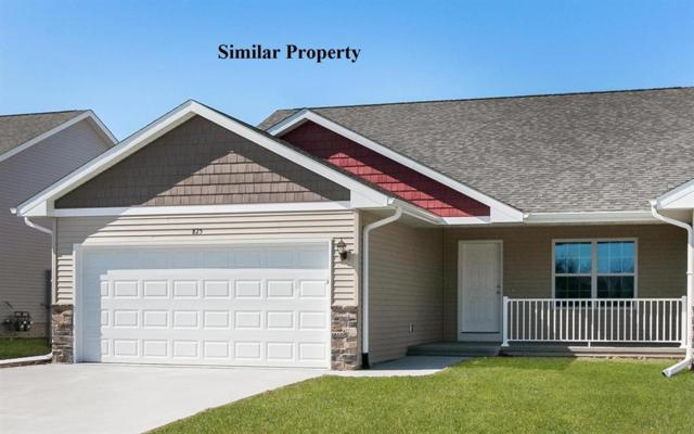 4437 Calder Drive, Marion, IA 52302 (MLS #1802366) :: WHY