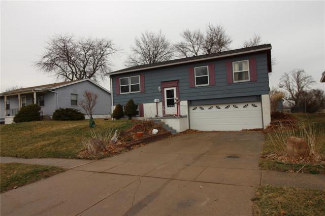 6326 1st Avenue NW, Cedar Rapids, IA 52405 (MLS #1802481) :: WHY USA Eastern Iowa Realty
