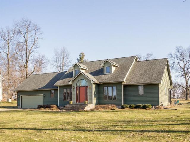 2423 Cimarron Drive, Marion, IA 52302 (MLS #1802557) :: WHY USA Eastern Iowa Realty