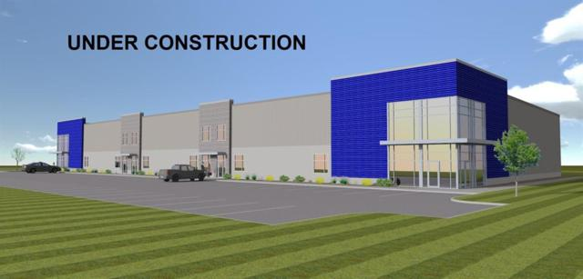 120 50th Avenue SW 200/300, Cedar Rapids, IA 52404 (MLS #1802563) :: WHY USA Eastern Iowa Realty