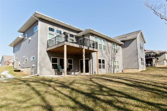 273 Cemar Court, Marion, IA 52302 (MLS #1802568) :: WHY USA Eastern Iowa Realty