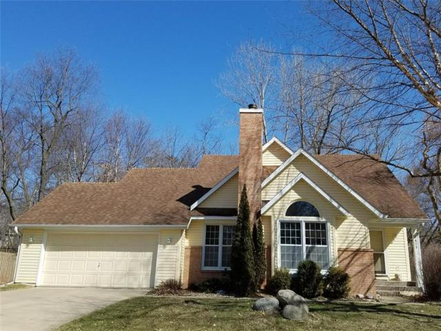 3413 Sycamore Court NE, Cedar Rapids, IA 52402 (MLS #1802572) :: WHY USA Eastern Iowa Realty