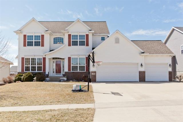1347 Lindenbrook Lane, Marion, IA 52302 (MLS #1802573) :: WHY USA Eastern Iowa Realty