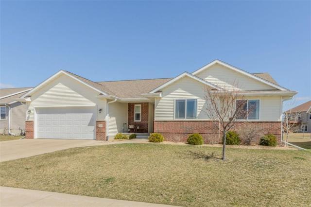 4200 Windemere Way, Marion, IA 52302 (MLS #1802576) :: WHY USA Eastern Iowa Realty