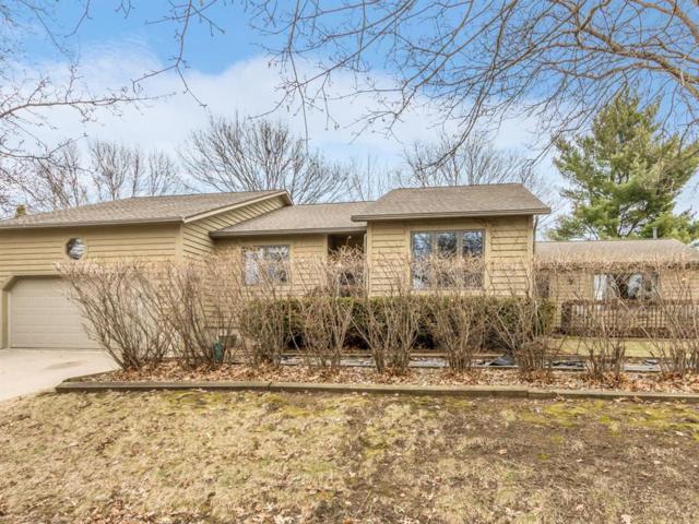 31 Julia Anne Drive NW, Cedar Rapids, IA 52405 (MLS #1802599) :: WHY USA Eastern Iowa Realty