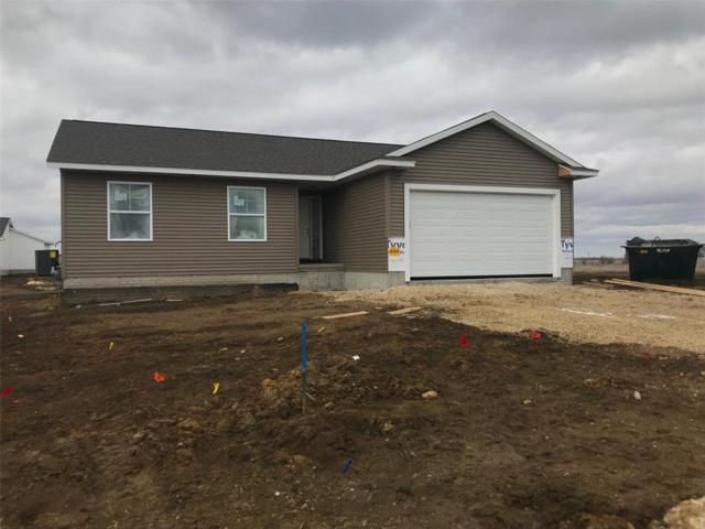 6114 Cope Drive, Marion, IA 52302 (MLS #1802610) :: WHY USA Eastern Iowa Realty