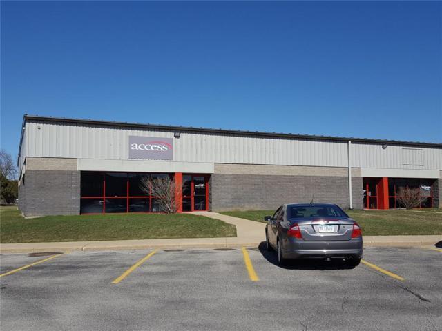 1355 Sherman Road #601, Hiawatha, IA 52233 (MLS #1802620) :: The Graf Home Selling Team