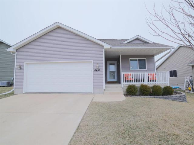 8416 Brighton Court SW, Cedar Rapids, IA 52404 (MLS #1802627) :: WHY USA Eastern Iowa Realty