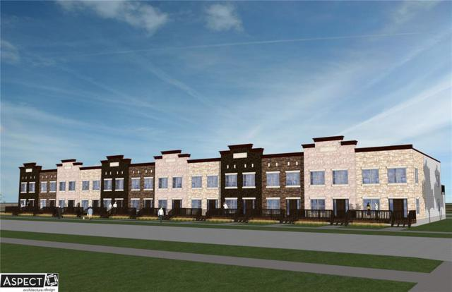 421 2nd Avenue SW, Cedar Rapids, IA 52404 (MLS #1802630) :: WHY USA Eastern Iowa Realty