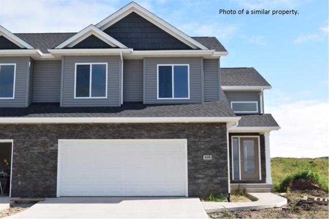 623 Doe Avenue, Tiffin, IA 52340 (MLS #1802797) :: The Graf Home Selling Team