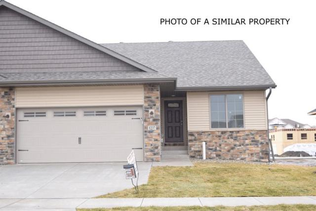 627 Fawn Avenue, Tiffin, IA 52340 (MLS #1802798) :: The Graf Home Selling Team