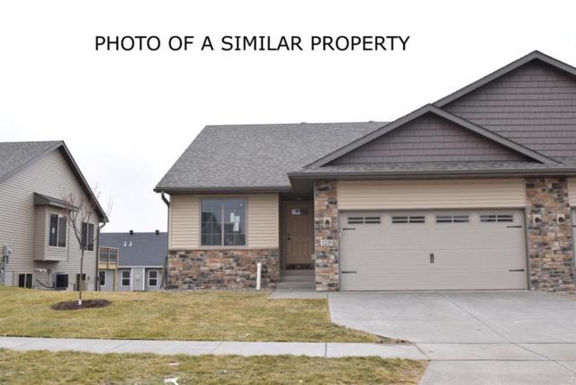 625 Fawn Avenue, Tiffin, IA 52340 (MLS #1802799) :: The Graf Home Selling Team