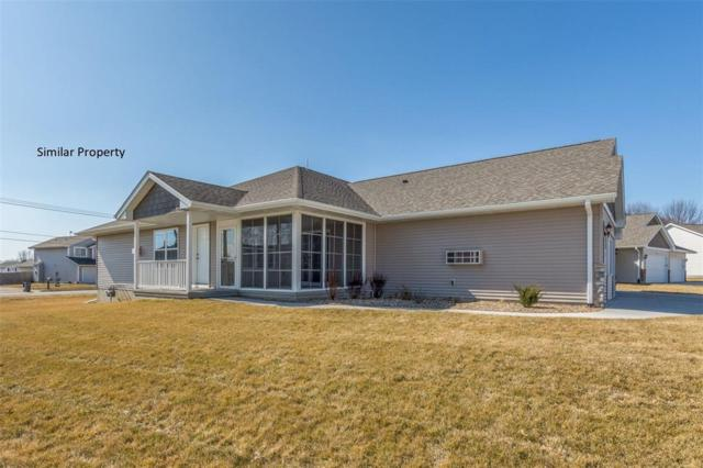 7619 Summerset Avenue NE, Cedar Rapids, IA 52402 (MLS #1802807) :: The Graf Home Selling Team